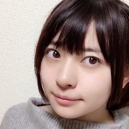 美人YouTuber ヤマダノヤマチさん