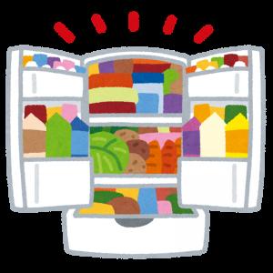 斎藤一人さんが冷蔵庫を持たない理由