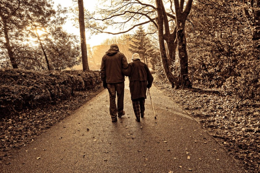 ゆっくり歩こう。鎌倉を歩いて感じたこと