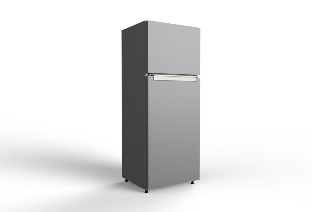 日本一のお金持ち、斎藤一人さんが冷蔵庫を持たない理由