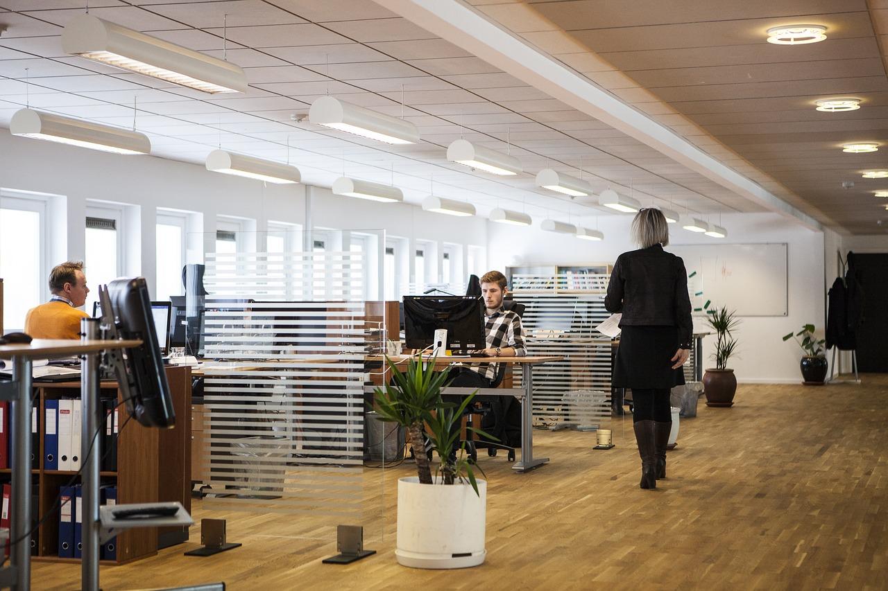 officeの画像