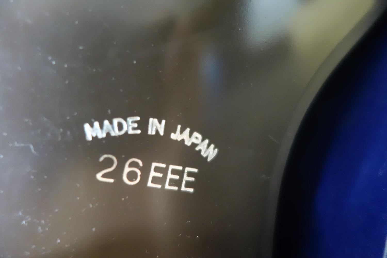 日本製・本皮でお買い得な革靴