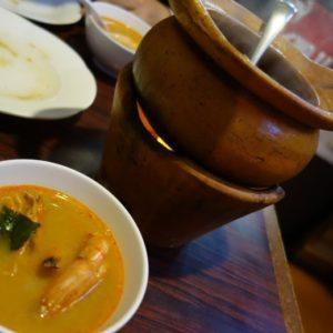 タイ政府認定!池袋「ピラブカウ」で本場タイ料理を味わおう